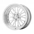 American Racing VF537 wheel