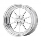 American Racing VF538 wheel
