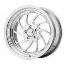 American Racing VF539 wheel