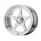 American Racing VF540 wheel