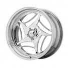 American Racing VF541 wheel