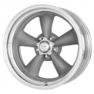 American Racing VN215 wheel