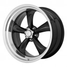 American Racing VN315 wheel