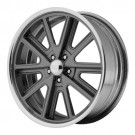 American Racing VN407 wheel
