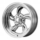 American Racing VN475 TTO DIRECTIONAL wheel