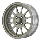 American Racing VN477 wheel