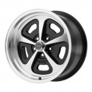 American Racing VN501 500 MONO CAST wheel