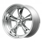American Racing VN515 wheel