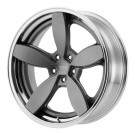 American Racing VN900 200-X wheel