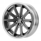 American Racing VN901 427-X wheel