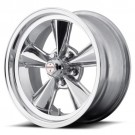 American Racing VNT71R wheel