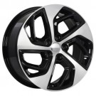 Art Replica Wheels Replica 141 wheel