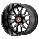 Asanti Off Road AB807 RECON wheel