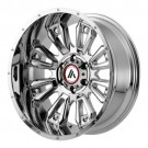 Asanti Off Road AB808 wheel