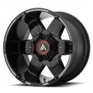 Asanti Off Road AB811 wheel