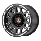 Asanti Off Road AB812 SENTRY wheel