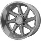 Asanti Off Road AB814 wheel