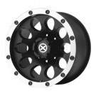 ATX Series AX186 SLOT wheel