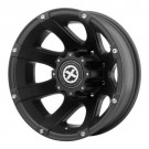 ATX Series AX189 LEDGE DUALLY wheel