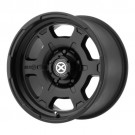 ATX Series AX198 CHAMBER II wheel