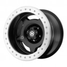 ATX Series AX756 SLAB wheel