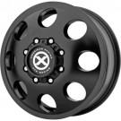 ATX Series BAJA DUALLY Front wheel