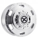 ATX Series INDY wheel