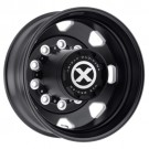 ATX Series OCTANE wheel