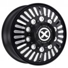 ATX Series ROULETTE wheel