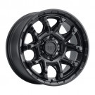 Black Rhino ARK wheel