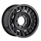 Black Rhino AXLE wheel