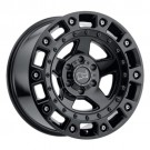 Black Rhino CINCO wheel