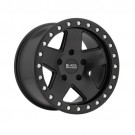 Black Rhino CRAWLER wheel