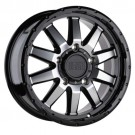 Black Rhino EXCURSION wheel