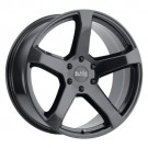 Black Rhino FARO wheel
