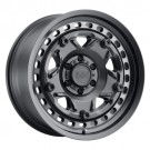 Black Rhino GRANGE wheel
