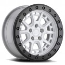 Black Rhino GRAVEL BEADLOCK wheel