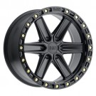Black Rhino HENDERSON wheel