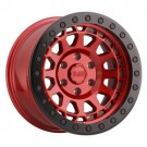 Black Rhino PRIMM BEADLOCK wheel
