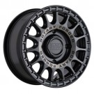 Black Rhino SANDSTORM UTV wheel