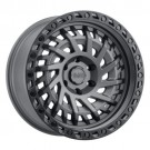 Black Rhino SHREDDER wheel
