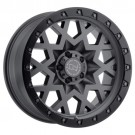 Black Rhino SPROCKET wheel