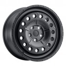 Black Rhino UNIT wheel