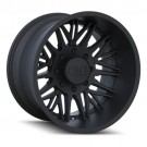 Cali Off-Road RAWKON wheel