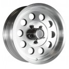 Ceco Series 95 wheel