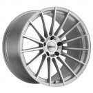 Cray Wheels MAKO wheel