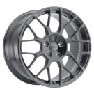 Cray Wheels VENOM wheel