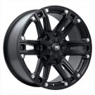 Ruffino Wheels Renegade wheel
