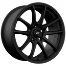 Dai Alloys R-Motion wheel