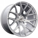 Dai Alloys Autobahn wheel